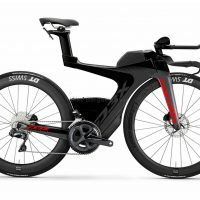 Cervelo P3X Ultegra Di2 Carbon Road Bike 2020