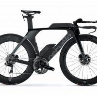 Cervelo P5 Dura Ace Di2 Carbon Road Bike 2020