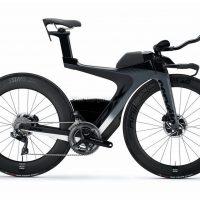 Cervelo PX-Series Dura Ace Di2 Carbon Road Bike 2020