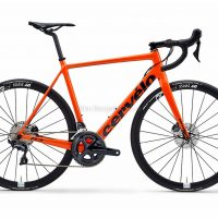 Cervelo R3 Disc Ultegra Carbon Road Bike 2020