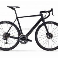 Cervelo R5 Disc Dura-Ace Di2 Carbon Road Bike 2020