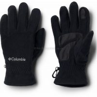 Columbia M Thermarator Gloves