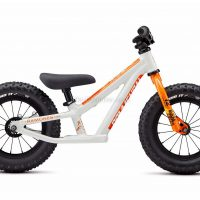Commencal Ramones 12″ Kids Bike 2020