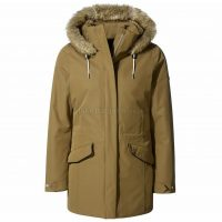 Craghoppers Ladies Josefine Jacket