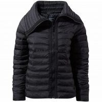 Craghoppers Ladies Moina Jacket