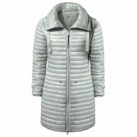 Craghoppers Ladies Mull Jacket