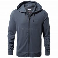 Craghoppers NosiLife Tilpa Hooded Jacket