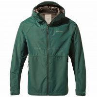 Craghoppers Remus Jacket