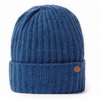 Craghoppers Riber Beanie Hat