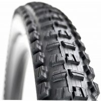 E Thirteen TRS+ Folding MTB Tyre