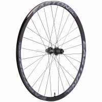 Easton EA70 SL Clincher Disc Rear Wheel