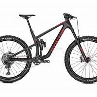 Focus Sam 9.9 Carbon Full Suspension Mountain Bike 2019