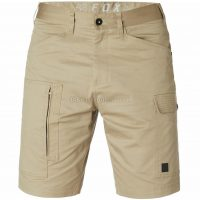 Fox Hardwire Baggy Shorts
