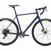 Fuji Jari 1.3 Adventure Gravel Bike 2020
