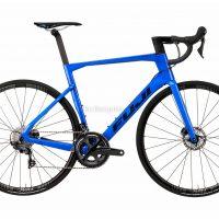 Fuji Transonic 2.3 Disc Road bike 2020