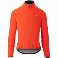 Giro Ladies Chrono Expert Rain Jacket