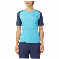 Giro Ladies Xar Short Sleeve Jersey