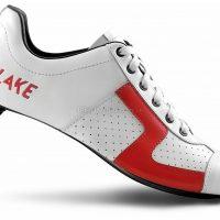 Lake CX 1 Nylon Road Shoes
