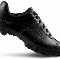 Lake MX 1 MTB Shoes