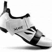 Lake TX 213 Triathlon Shoes