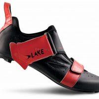 Lake TX 223 Triathlon Shoes