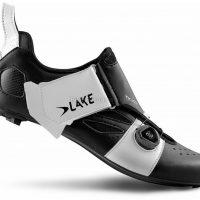 Lake TX 332 Triathlon Shoes