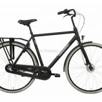 Laventino Glide 3 Alloy City Bike 2020