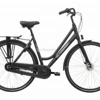 Laventino Glide 7 Ladies Alloy City Bike