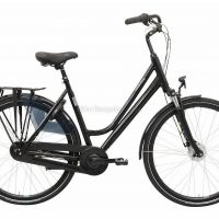 Laventino Glide 8+ Ladies City Bike