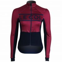 Le Col Ladies Sport Jacket