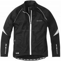 Madison Sportive Windproof Ladies Softshell Jacket