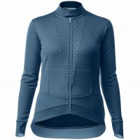 Mavic Sequence Thermo Ladies Jacket