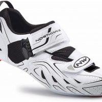 Northwave Tri-Sonic Triathlon Shoes