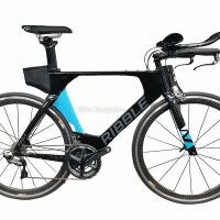 Ribble Ultra TT Ultegra Carbon Road Bike