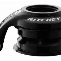 Ritchey Pro Logic Zero Cyclocross Headset