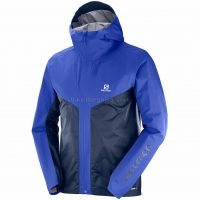 Salomon Outspeed Hybrid Jacket