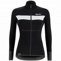 Santini Ladies Vega H20 Jacket