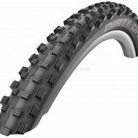Schwalbe Dirty Dan Evo DH MTB Tyre