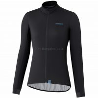Shimano Ladies Variable Condition Jacket