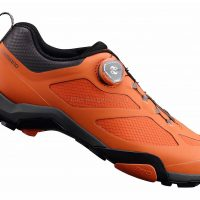 Shimano MT7 MTB Shoes