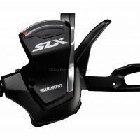 Shimano SLX M7000 11 Speed RapidFire Shifter
