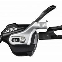 Shimano XTR M980 10 Speed Rapidfire Shifter