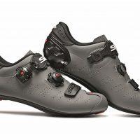 Sidi Ergo 5 Matt Giro D'Italia Ltd Edition Road Shoes