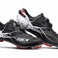 Sidi Tiger Carbon MTB Shoes