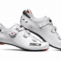 Sidi Wire 2 Carbon Ladies Road Shoes