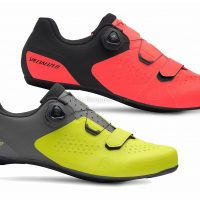 Specialized Torch 2.0 Road Shoes 2019