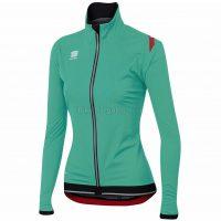Sportful Ladies Fiandre Ultimate Windstopper Jacket