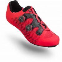 Suplest Edge3 Double BOA IP1 Road Shoes