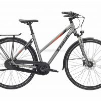 Trek L400 Ladies Alloy City Bike 2019