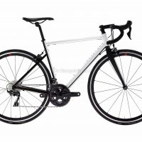 Van Rysel EDR AF Ultegra Endurance Road Bike